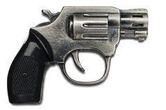 Kanon stock afbeelding