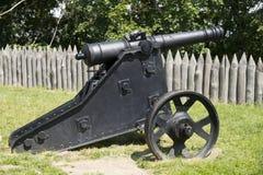 Kanone Stockbilder