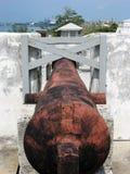 kanonik bahamian Fotografia Stock