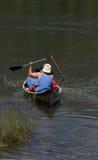 kanota Arkivfoton