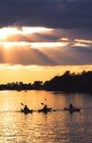 kanota Arkivbilder