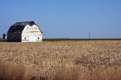 Kansas Imagem de Stock