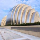 Kansas City Fotos de archivo
