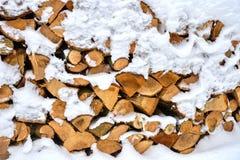 kanstött trä arkivfoto