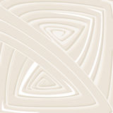 Kant naadloos patroon Royalty-vrije Stock Afbeeldingen