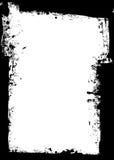 kantgrungesplat royaltyfri illustrationer