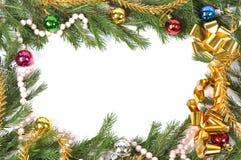 kantjulgreen Royaltyfria Bilder