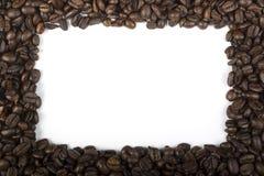 kantkaffe Royaltyfri Fotografi