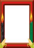 kantkwanza Arkivbilder