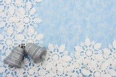 kantsnowflake Arkivbilder