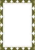 kantzipper royaltyfri illustrationer