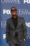 Kanye West. At the 59th Primetime Emmy Awards at the Shrine Auditorium. September 17, 2007 Los Angeles, CA Picture: Paul Smith / Featureflash Stock Photography