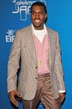 Kanye West Zdjęcia Royalty Free
