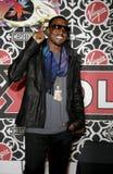 Kanye West lizenzfreie stockfotos