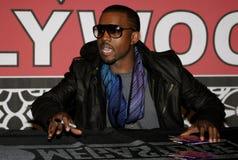 Kanye West Stock Photos