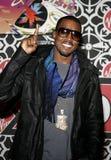 Kanye West royalty free stock photos