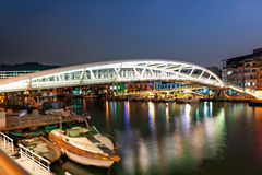 Kaohsiung Stock Image
