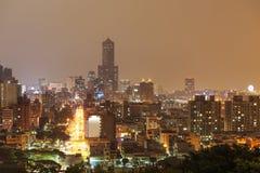 Kaohsiung Stock Photos