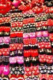 Kaohsiung, Taiwan Royalty Free Stock Photos