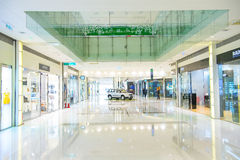 KAOHSIUNG, TAIWAN Stock Photos