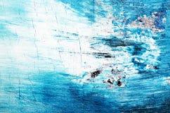 Αφηρημένο χρωματισμένο πετρέλαιο υπόβαθρο στοκ φωτογραφίες