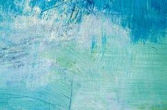 Αφηρημένο χρωματισμένο πετρέλαιο υπόβαθρο στοκ εικόνες με δικαίωμα ελεύθερης χρήσης