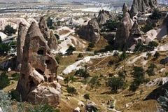 Kapadokya royalty free stock photos