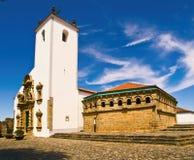 kapell Arkivfoton