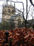Kapelle Stockfotos