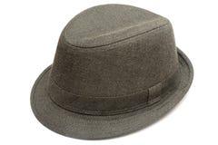 kapelusz Fotografia Stock