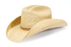 kapelusz. Obraz Stock