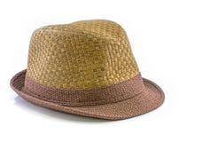 kapelusz Obrazy Stock