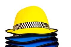 kapelusz Fotografia Royalty Free