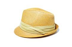 kapelusz Zdjęcie Stock