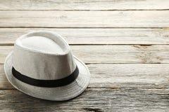 kapelusz Zdjęcia Royalty Free