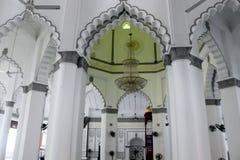 kapitan keling мечеть Стоковое Изображение RF