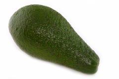Kapitel der Avocado lizenzfreie stockbilder