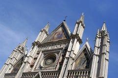 Kaplica Obrazy Royalty Free