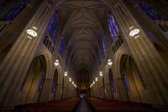 kaplica księcia Zdjęcie Royalty Free