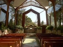 kaplicy Obraz Royalty Free