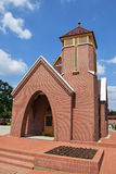 kaplicy Fotografia Royalty Free