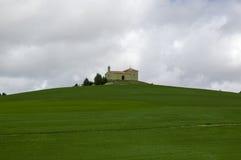 kaplicy Obraz Stock