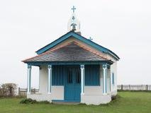 kaplicy Zdjęcie Royalty Free