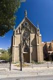 kaplicy loretto Zdjęcie Stock