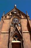 kaplicy powierzchowności loretto Zdjęcia Stock