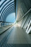 επιχείρηση αρχιτεκτονι&kapp στοκ εικόνα με δικαίωμα ελεύθερης χρήσης