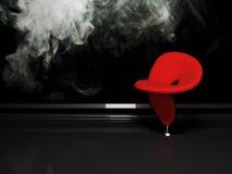 karło czerwień wewnętrzna nowożytna ilustracji