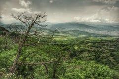 Karabakh Fotografia Stock