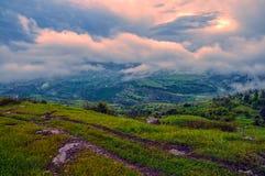 Karabakh στοκ φωτογραφία με δικαίωμα ελεύθερης χρήσης