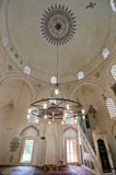 Karadjozbey Mosque Royalty Free Stock Photography
